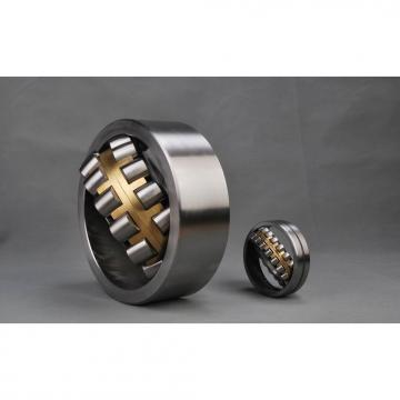 Timken lm501310 Bearing units