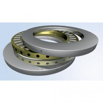 40,000 mm x 68,000 mm x 15,000 mm  NTN 6008lu Bearing