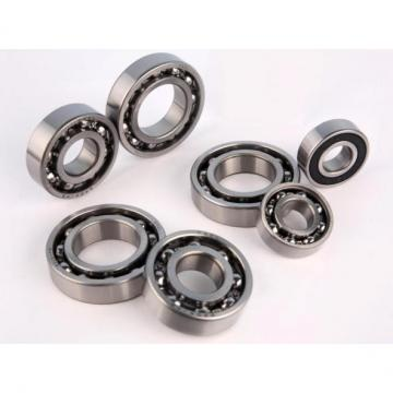 SKF 619032rs Bearing