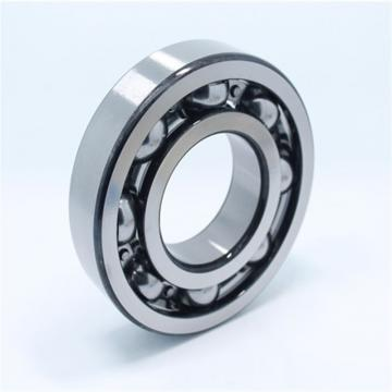25,000 mm x 62,000 mm x 17,000 mm  NTN 6305lu Bearing