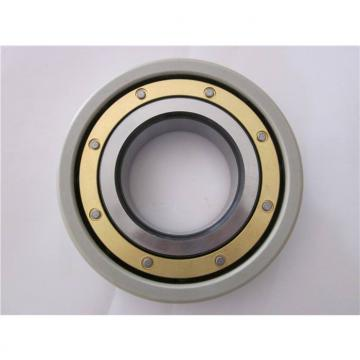 17 mm x 40 mm x 12 mm  NTN 6203 Bearing