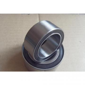 17,000 mm x 40,000 mm x 12,000 mm  NTN 6203lu Bearing